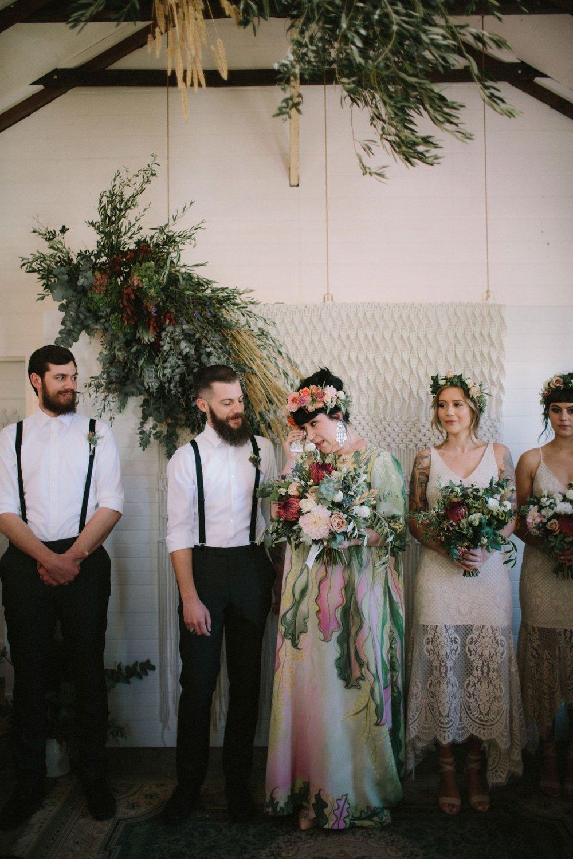 I-Got-You-Babe-Weddings-The-Trentham-Estate-Wedding-Lana-Clem060.jpg