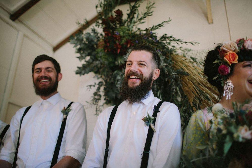 I-Got-You-Babe-Weddings-The-Trentham-Estate-Wedding-Lana-Clem062.jpg