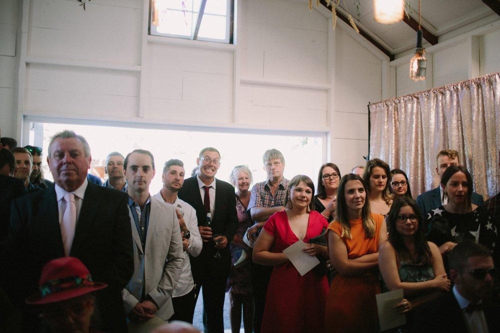 I-Got-You-Babe-Weddings-The-Trentham-Estate-Wedding-Lana-Clem064.jpg