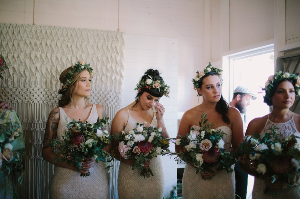 I-Got-You-Babe-Weddings-The-Trentham-Estate-Wedding-Lana-Clem065.jpg