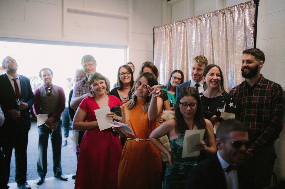 I-Got-You-Babe-Weddings-The-Trentham-Estate-Wedding-Lana-Clem067.jpg