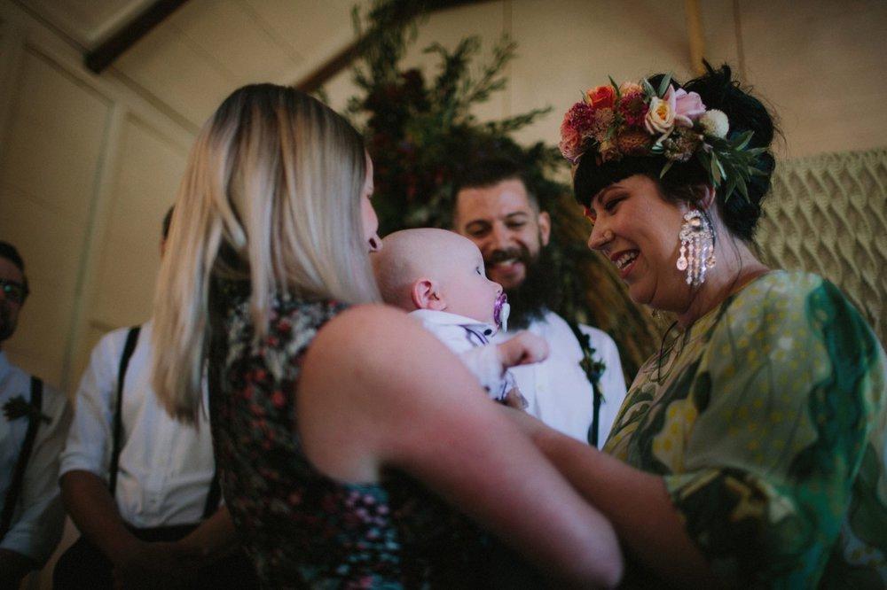 I-Got-You-Babe-Weddings-The-Trentham-Estate-Wedding-Lana-Clem068.jpg