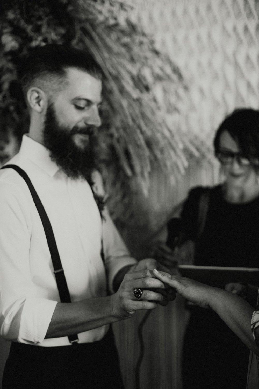 I-Got-You-Babe-Weddings-The-Trentham-Estate-Wedding-Lana-Clem069.jpg