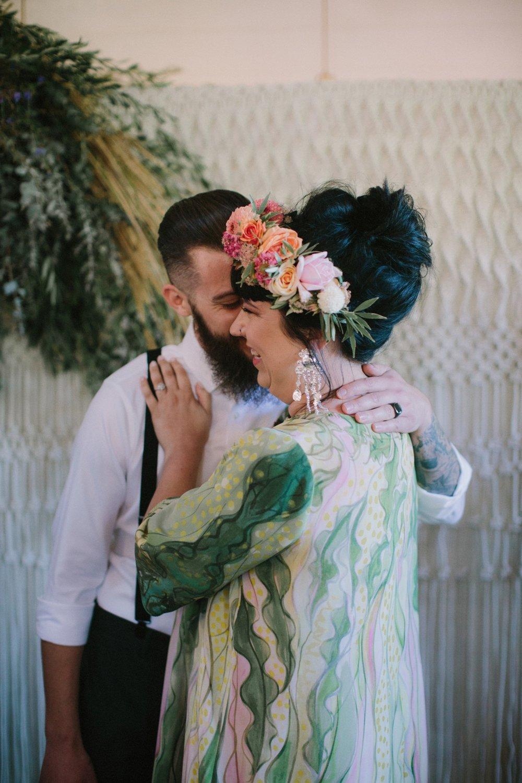 I-Got-You-Babe-Weddings-The-Trentham-Estate-Wedding-Lana-Clem070.jpg