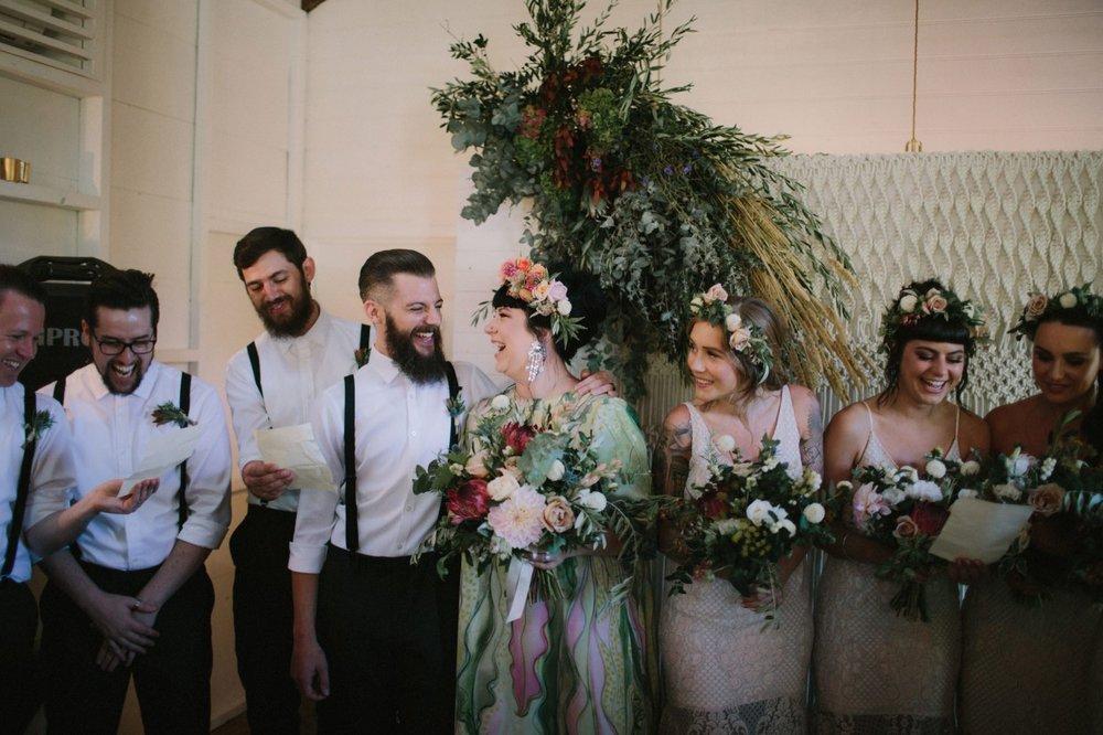 I-Got-You-Babe-Weddings-The-Trentham-Estate-Wedding-Lana-Clem071.jpg
