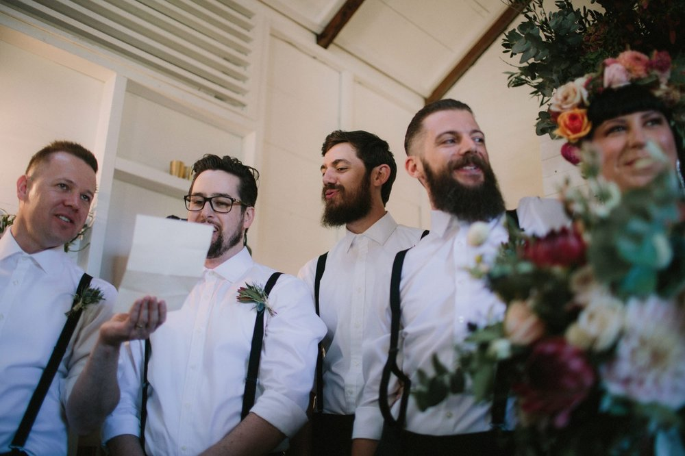 I-Got-You-Babe-Weddings-The-Trentham-Estate-Wedding-Lana-Clem073.jpg