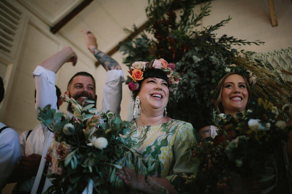 I-Got-You-Babe-Weddings-The-Trentham-Estate-Wedding-Lana-Clem074.jpg