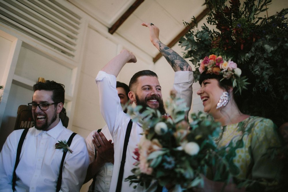 I-Got-You-Babe-Weddings-The-Trentham-Estate-Wedding-Lana-Clem075.jpg