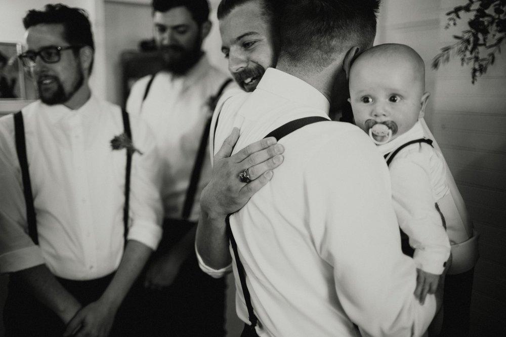 I-Got-You-Babe-Weddings-The-Trentham-Estate-Wedding-Lana-Clem077.jpg