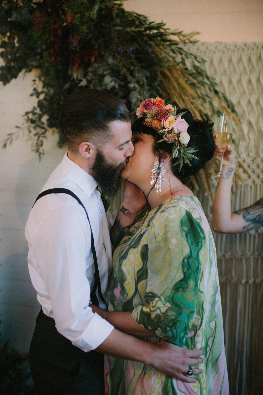 I-Got-You-Babe-Weddings-The-Trentham-Estate-Wedding-Lana-Clem076.jpg