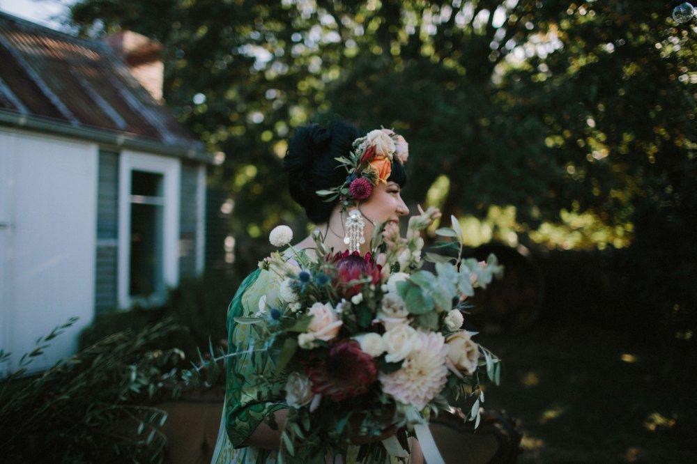 I-Got-You-Babe-Weddings-The-Trentham-Estate-Wedding-Lana-Clem078.jpg