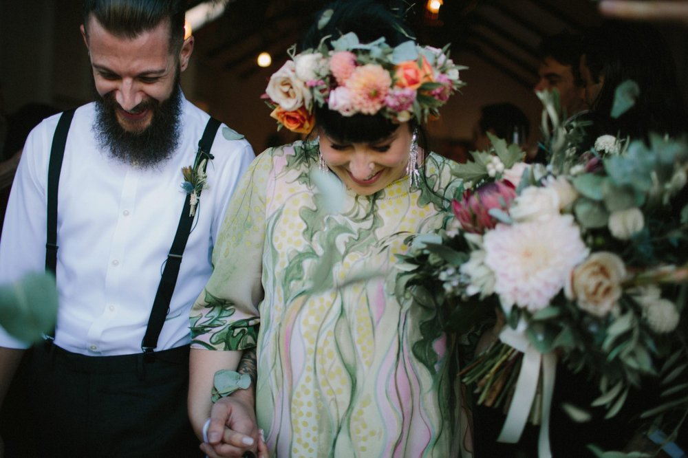 I-Got-You-Babe-Weddings-The-Trentham-Estate-Wedding-Lana-Clem081.jpg