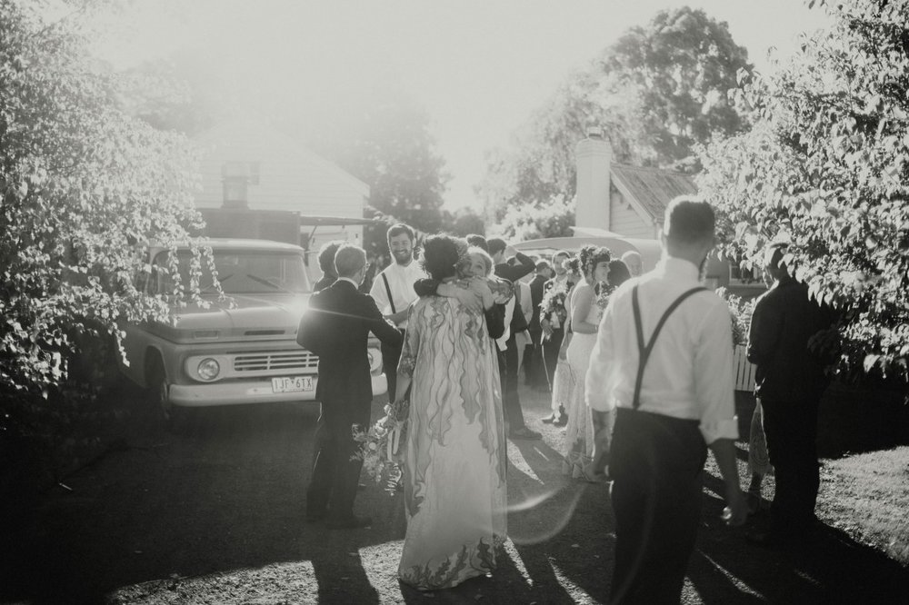 I-Got-You-Babe-Weddings-The-Trentham-Estate-Wedding-Lana-Clem082.jpg