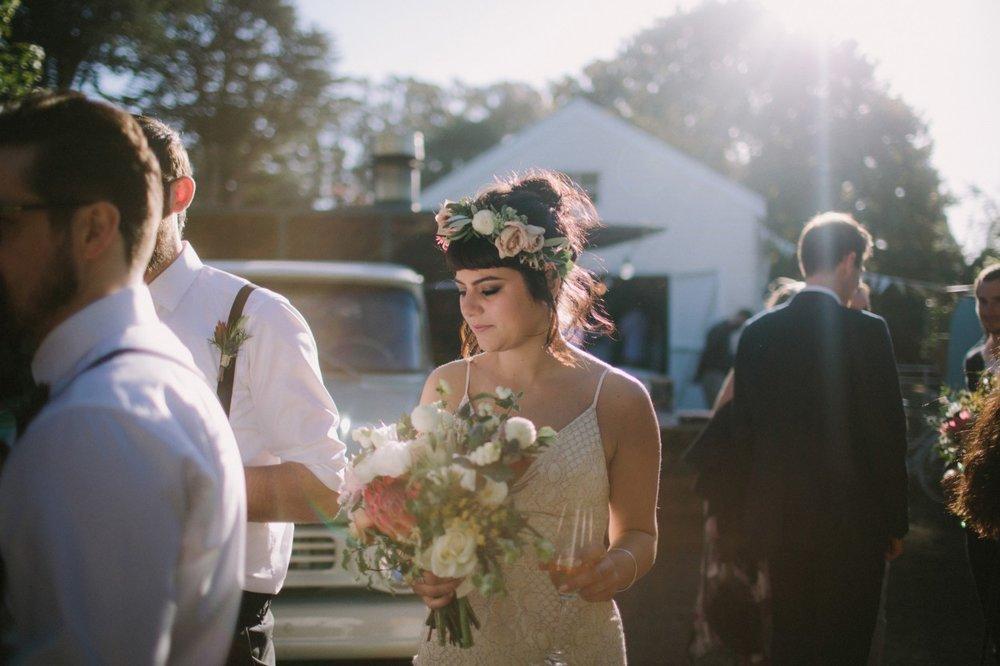 I-Got-You-Babe-Weddings-The-Trentham-Estate-Wedding-Lana-Clem085.jpg