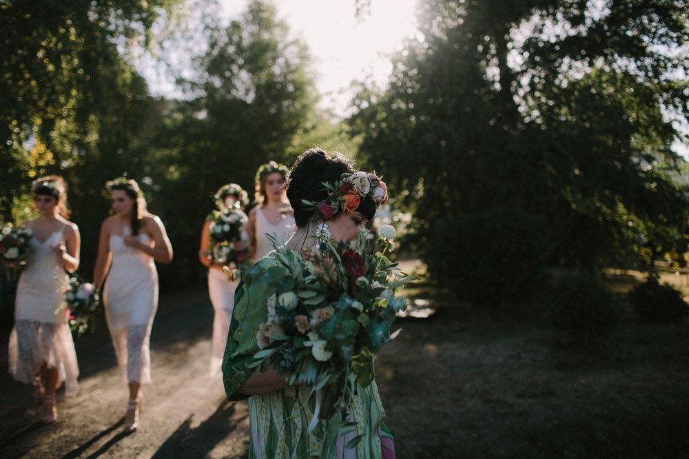 I-Got-You-Babe-Weddings-The-Trentham-Estate-Wedding-Lana-Clem086.jpg