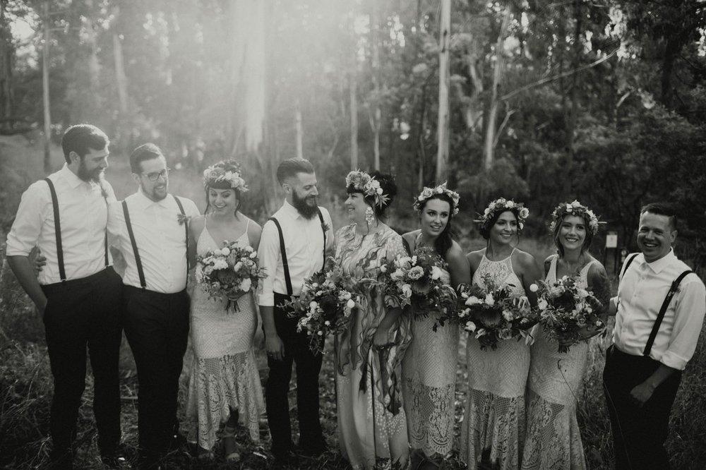 I-Got-You-Babe-Weddings-The-Trentham-Estate-Wedding-Lana-Clem087.jpg