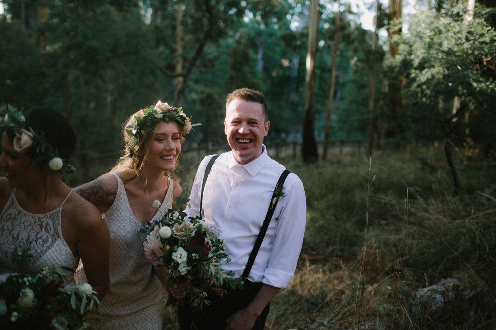 I-Got-You-Babe-Weddings-The-Trentham-Estate-Wedding-Lana-Clem088.jpg