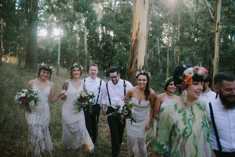 I-Got-You-Babe-Weddings-The-Trentham-Estate-Wedding-Lana-Clem090.jpg