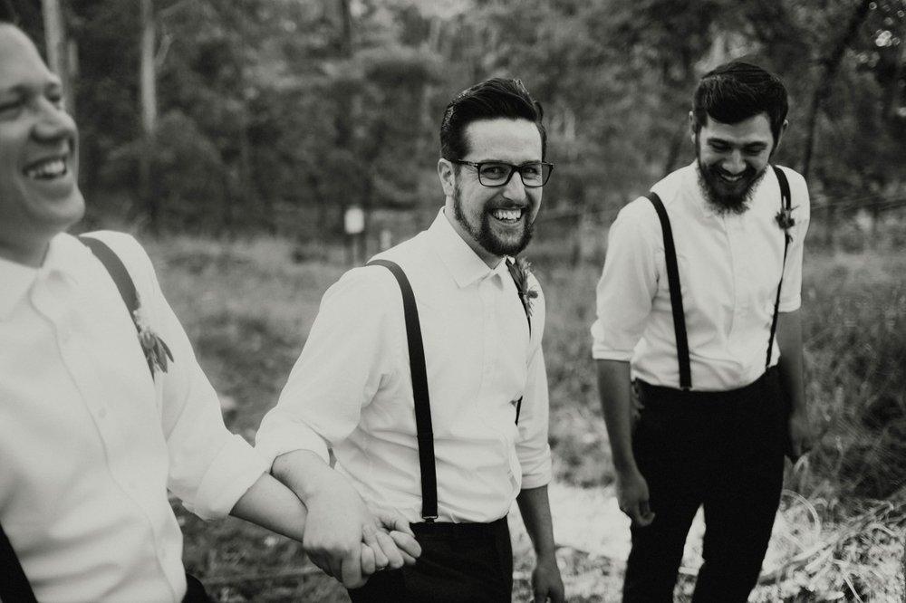 I-Got-You-Babe-Weddings-The-Trentham-Estate-Wedding-Lana-Clem091.jpg