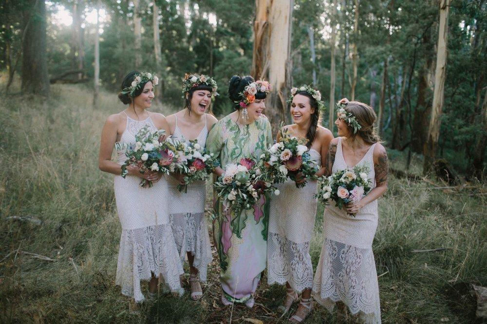 I-Got-You-Babe-Weddings-The-Trentham-Estate-Wedding-Lana-Clem092.jpg