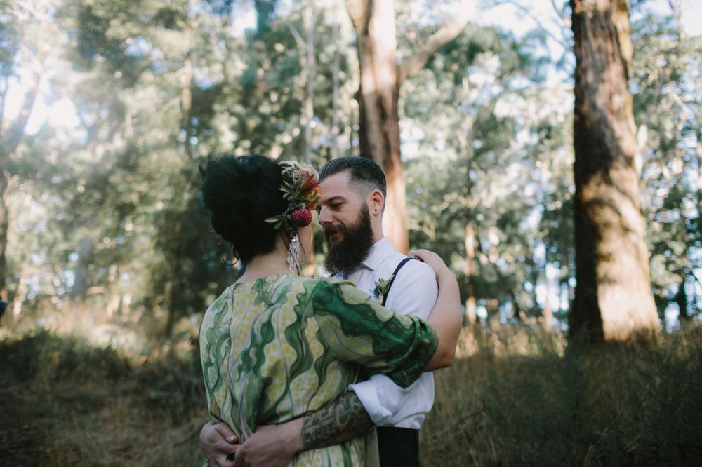 I-Got-You-Babe-Weddings-The-Trentham-Estate-Wedding-Lana-Clem096.jpg