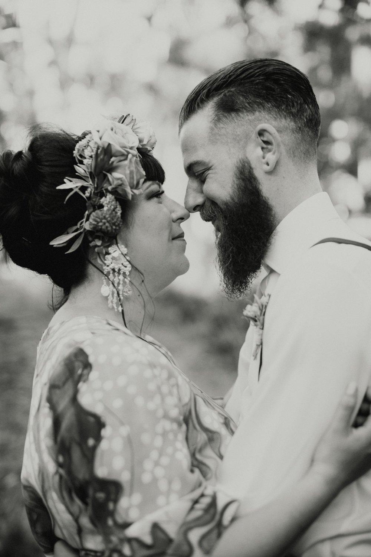 I-Got-You-Babe-Weddings-The-Trentham-Estate-Wedding-Lana-Clem097.jpg