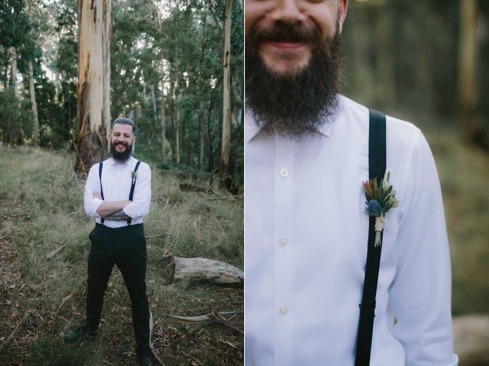 I-Got-You-Babe-Weddings-The-Trentham-Estate-Wedding-Lana-Clem099.jpg