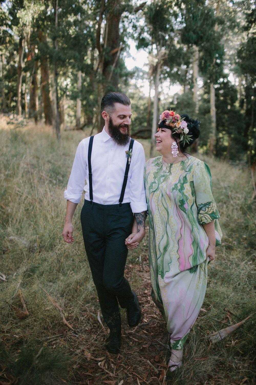 I-Got-You-Babe-Weddings-The-Trentham-Estate-Wedding-Lana-Clem098.jpg
