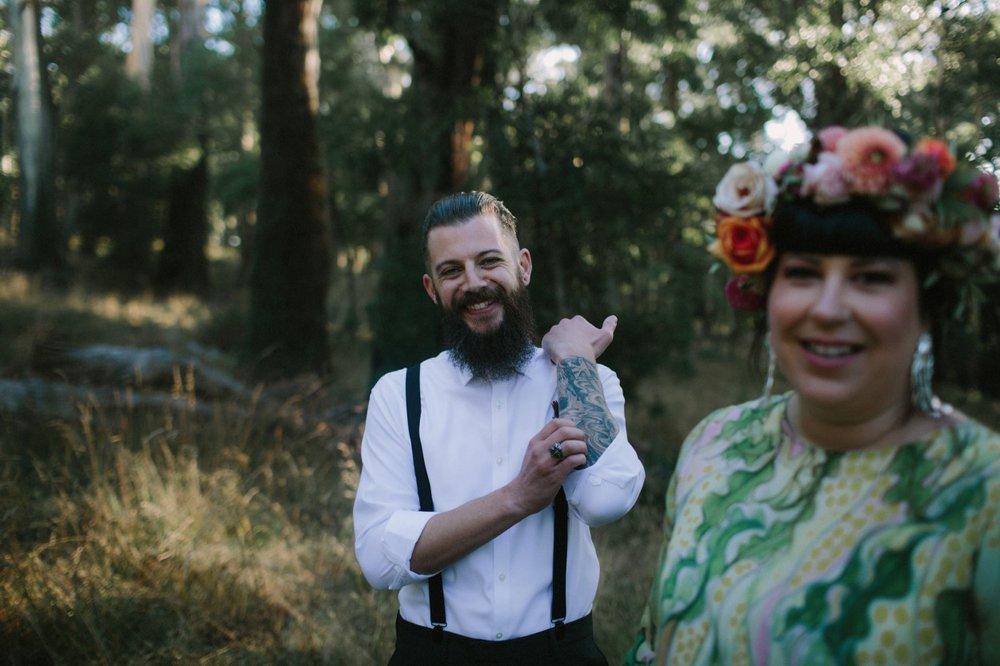 I-Got-You-Babe-Weddings-The-Trentham-Estate-Wedding-Lana-Clem102.jpg