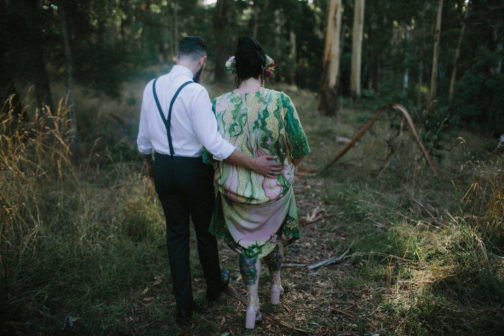 I-Got-You-Babe-Weddings-The-Trentham-Estate-Wedding-Lana-Clem103.jpg