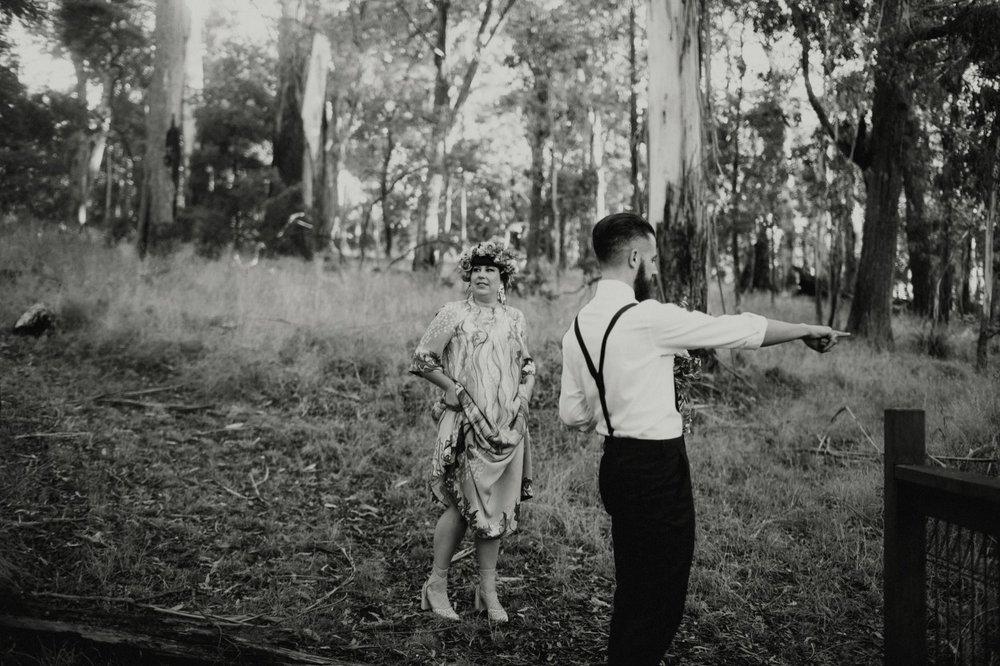 I-Got-You-Babe-Weddings-The-Trentham-Estate-Wedding-Lana-Clem104.jpg