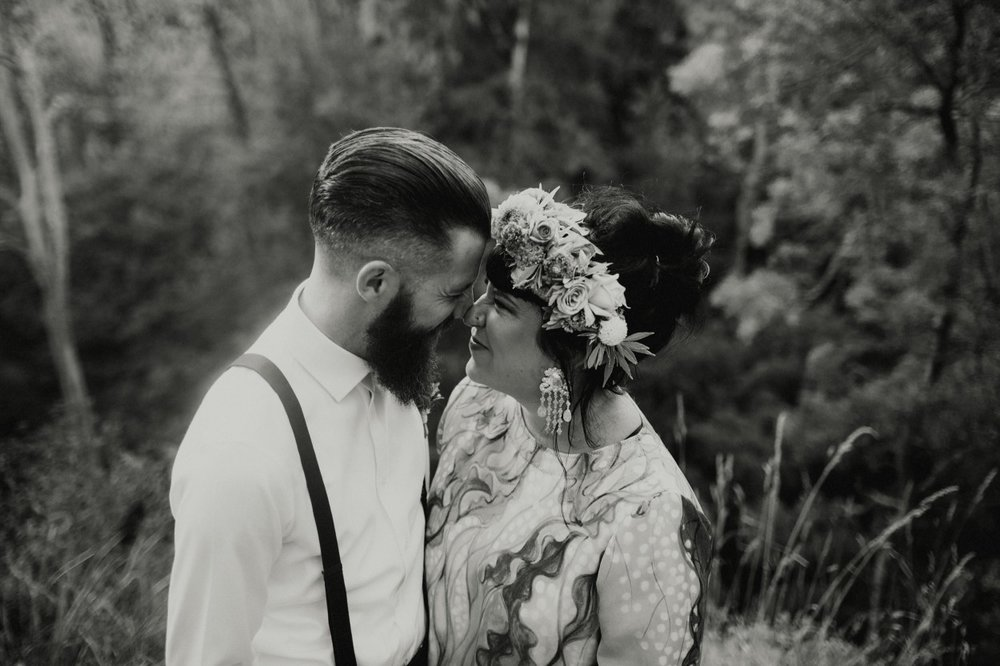 I-Got-You-Babe-Weddings-The-Trentham-Estate-Wedding-Lana-Clem109.jpg