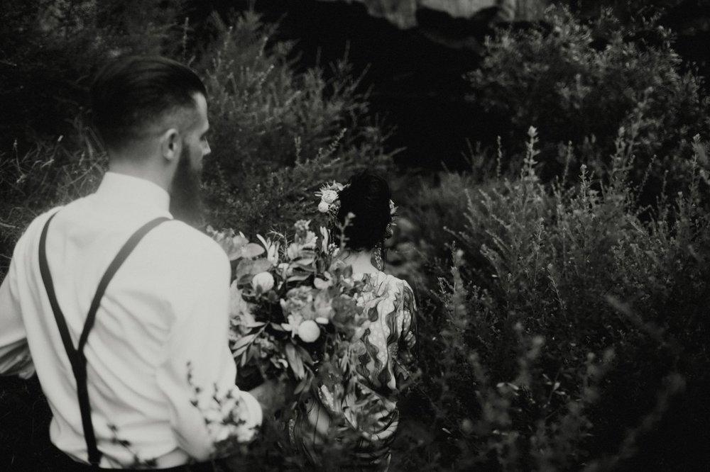 I-Got-You-Babe-Weddings-The-Trentham-Estate-Wedding-Lana-Clem111.jpg