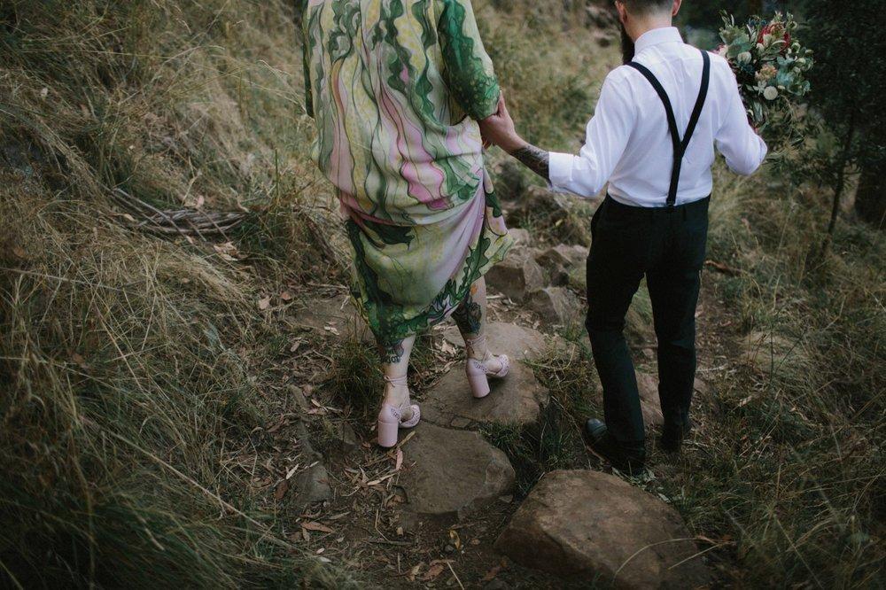 I-Got-You-Babe-Weddings-The-Trentham-Estate-Wedding-Lana-Clem110.jpg
