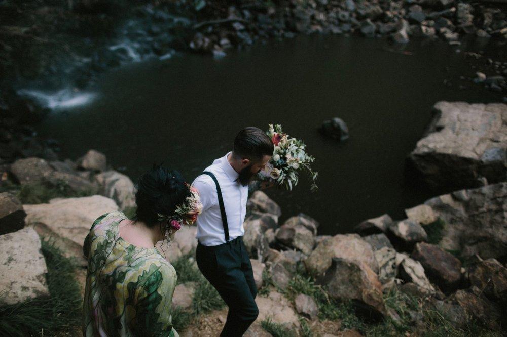 I-Got-You-Babe-Weddings-The-Trentham-Estate-Wedding-Lana-Clem112.jpg
