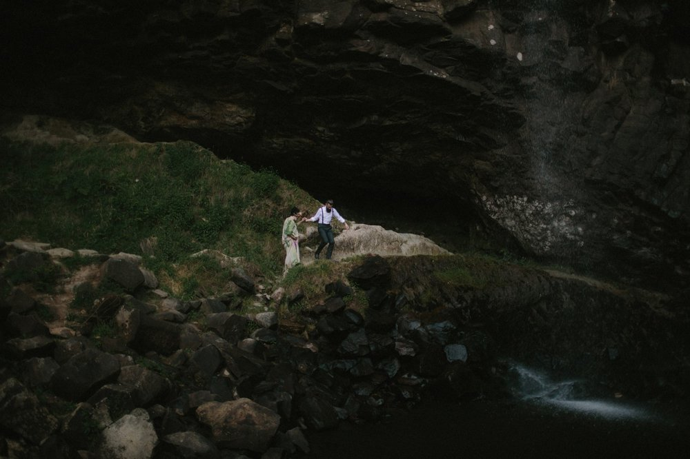 I-Got-You-Babe-Weddings-The-Trentham-Estate-Wedding-Lana-Clem116.jpg