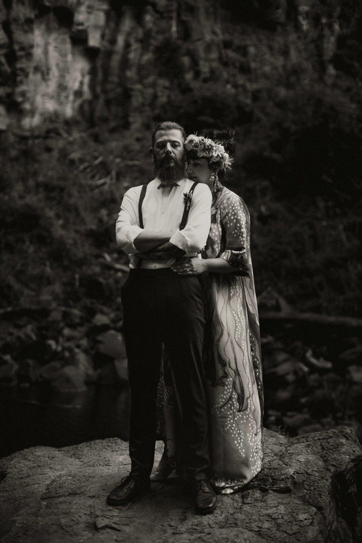 I-Got-You-Babe-Weddings-The-Trentham-Estate-Wedding-Lana-Clem115.jpg