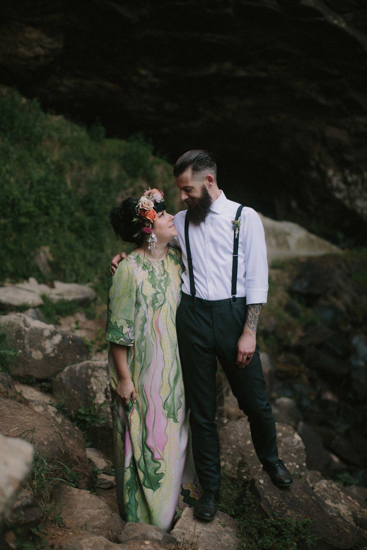 I-Got-You-Babe-Weddings-The-Trentham-Estate-Wedding-Lana-Clem118.jpg