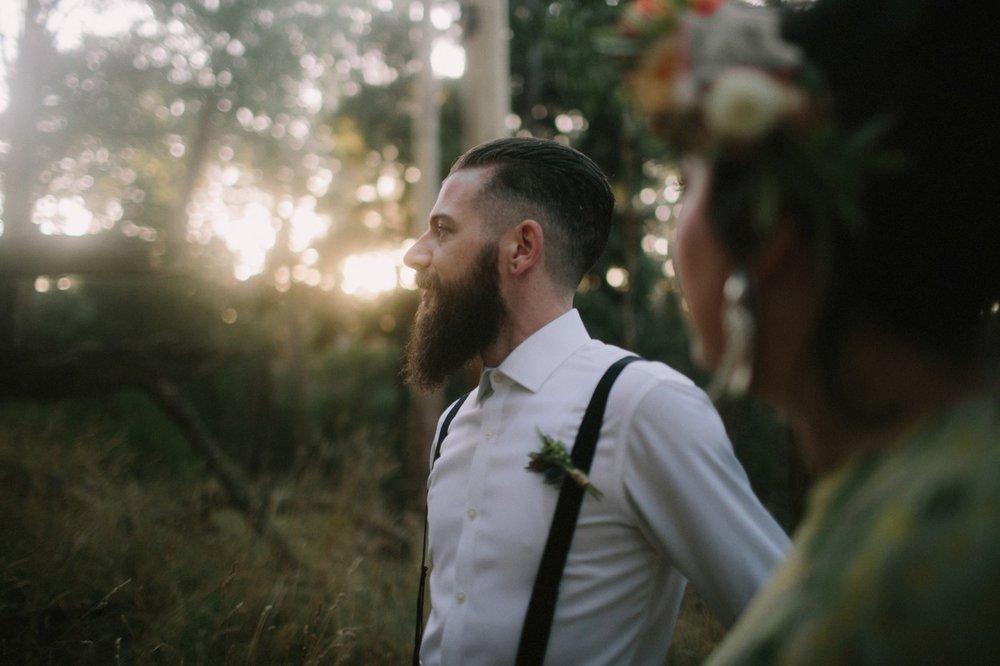 I-Got-You-Babe-Weddings-The-Trentham-Estate-Wedding-Lana-Clem120.jpg