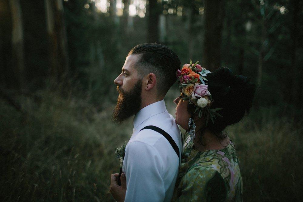I-Got-You-Babe-Weddings-The-Trentham-Estate-Wedding-Lana-Clem121.jpg