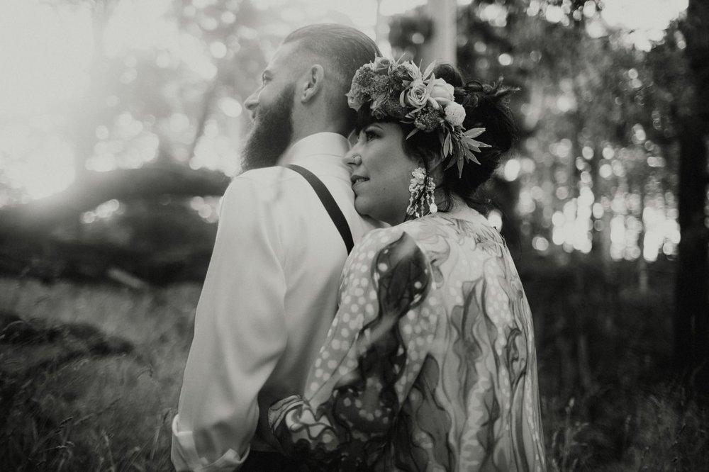 I-Got-You-Babe-Weddings-The-Trentham-Estate-Wedding-Lana-Clem122.jpg