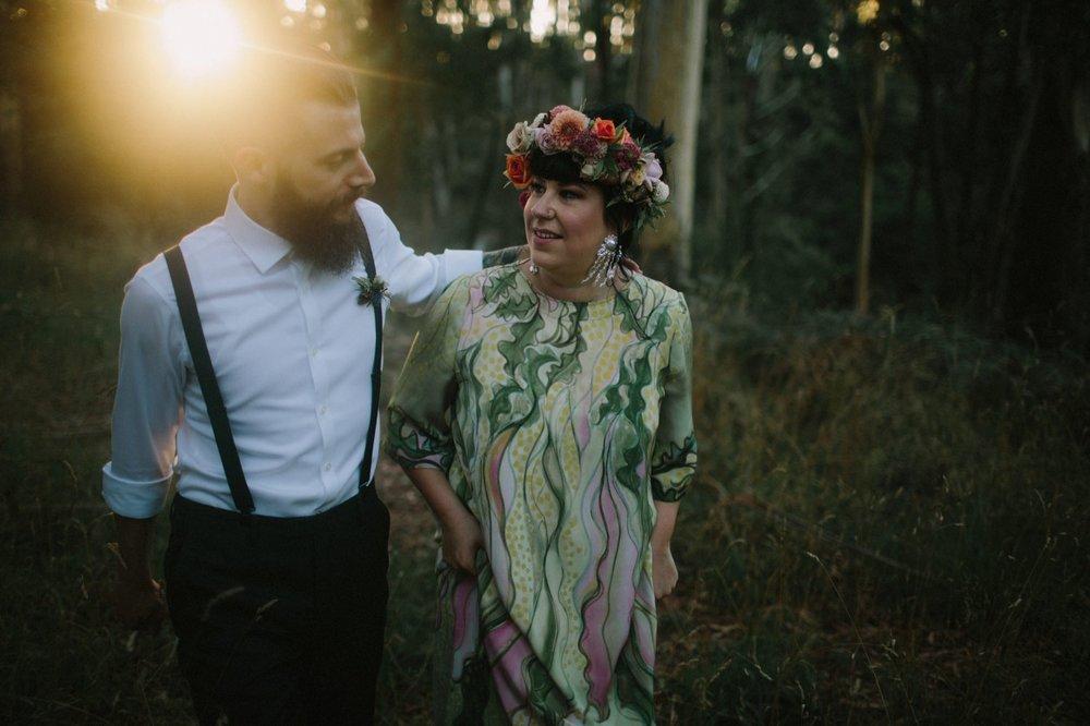 I-Got-You-Babe-Weddings-The-Trentham-Estate-Wedding-Lana-Clem123.jpg