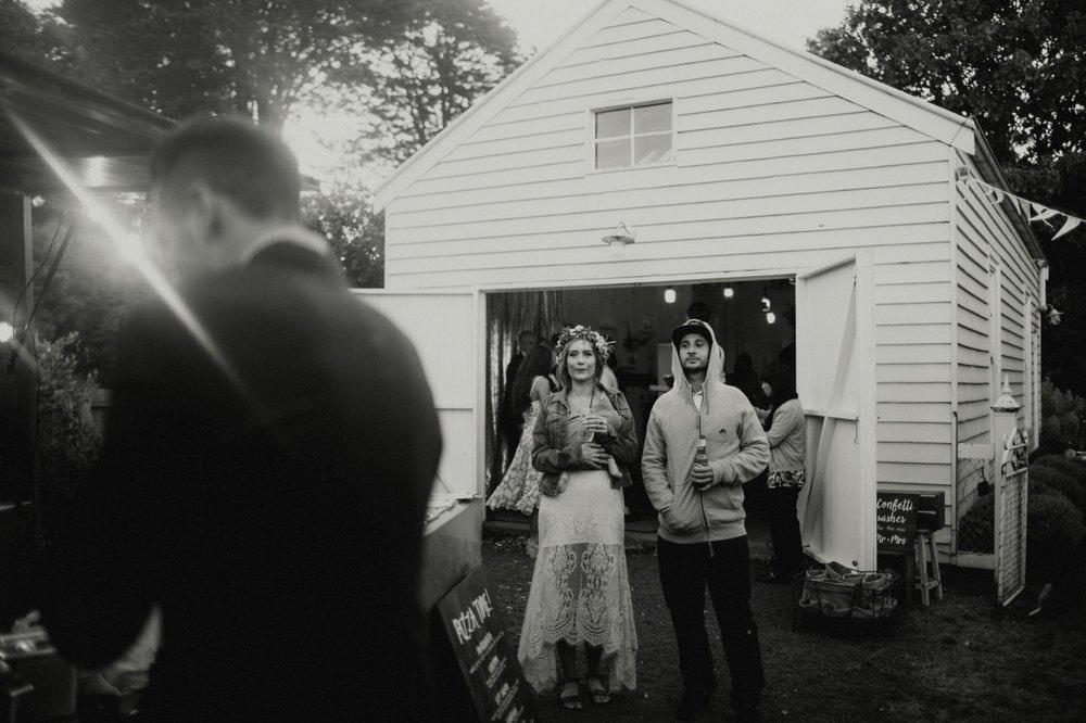 I-Got-You-Babe-Weddings-The-Trentham-Estate-Wedding-Lana-Clem124.jpg