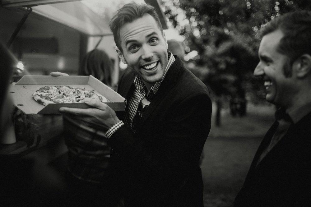 I-Got-You-Babe-Weddings-The-Trentham-Estate-Wedding-Lana-Clem125.jpg
