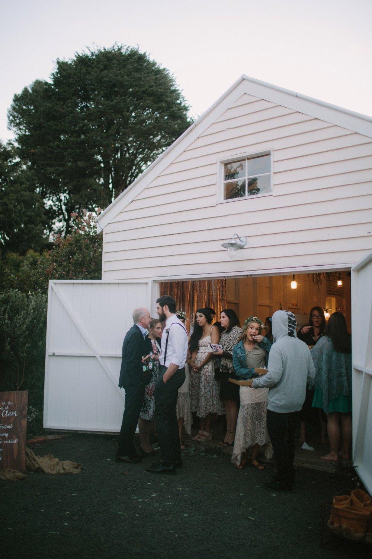 I-Got-You-Babe-Weddings-The-Trentham-Estate-Wedding-Lana-Clem131.jpg