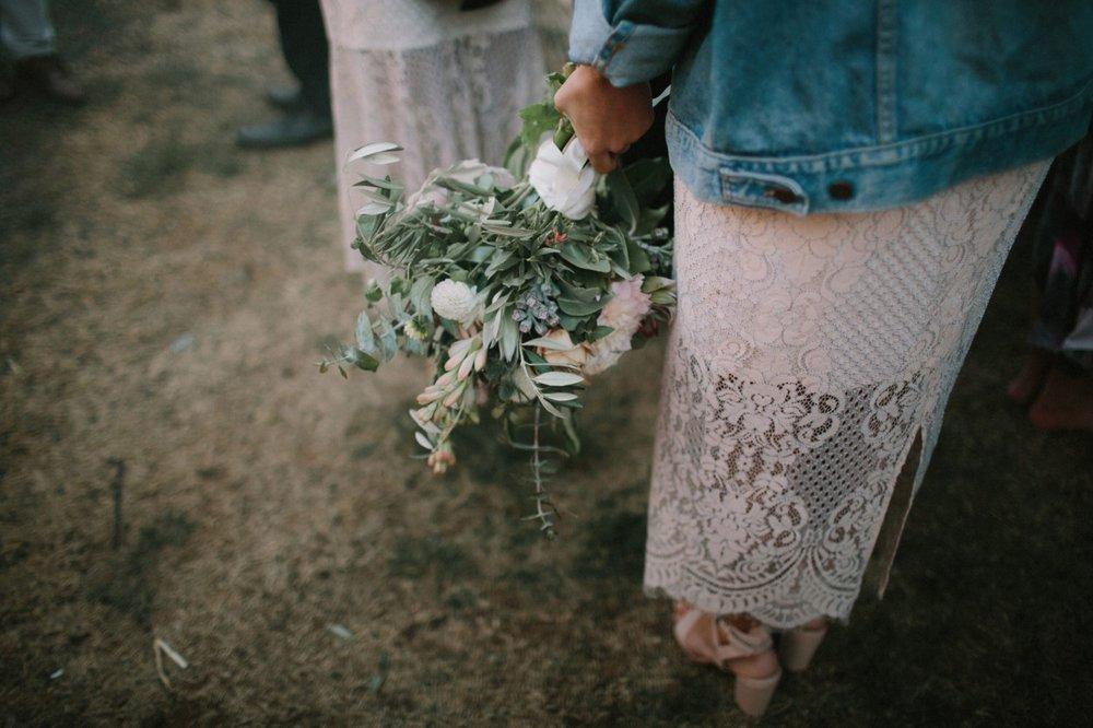 I-Got-You-Babe-Weddings-The-Trentham-Estate-Wedding-Lana-Clem133.jpg