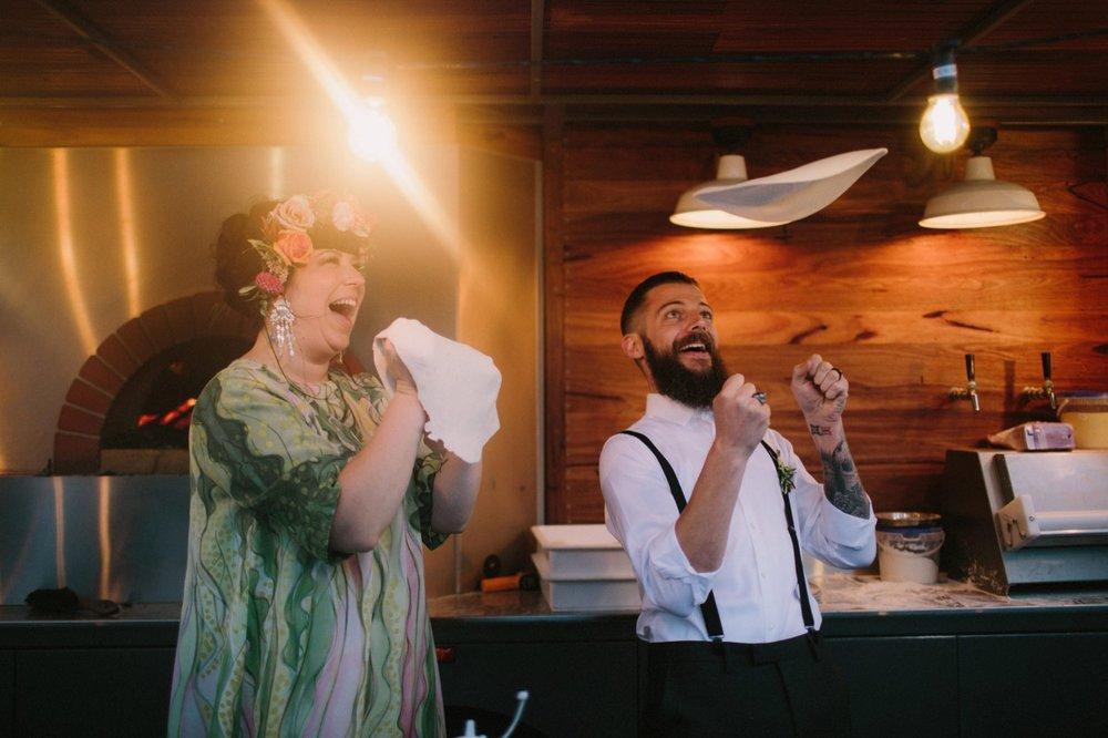 I-Got-You-Babe-Weddings-The-Trentham-Estate-Wedding-Lana-Clem136.jpg