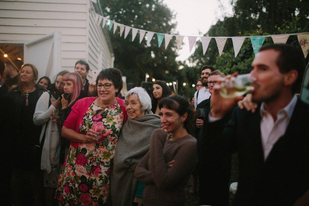 I-Got-You-Babe-Weddings-The-Trentham-Estate-Wedding-Lana-Clem137.jpg