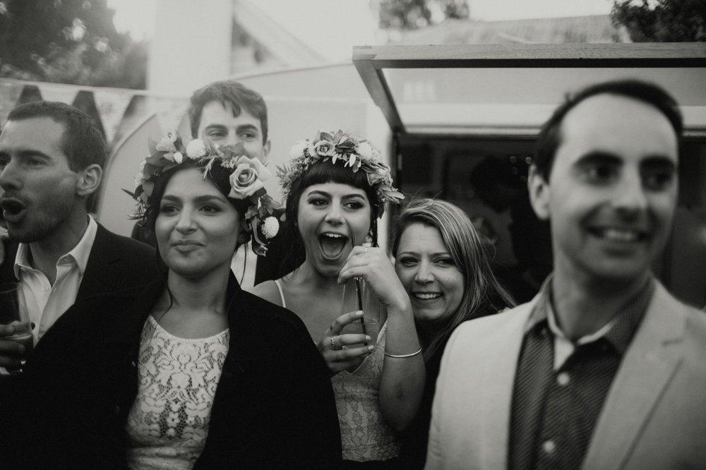 I-Got-You-Babe-Weddings-The-Trentham-Estate-Wedding-Lana-Clem139.jpg