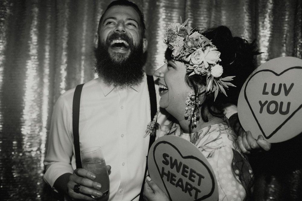 I-Got-You-Babe-Weddings-The-Trentham-Estate-Wedding-Lana-Clem142.jpg